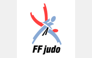 Championnat de France Juniors Paris 2017