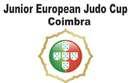Résultats European Cup Juniors Coimbra (Portugal) 16 mars 2019