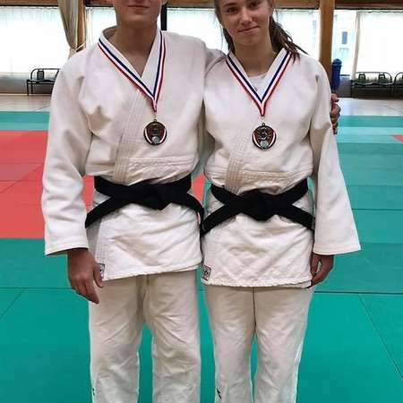 Grand Prix Kata de Tours 28 avril 2019